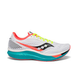 SAUCONY W ENDORPHIN SPEED