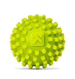 TRIGGER POINT MASSAGE BALL MOBIPOINT