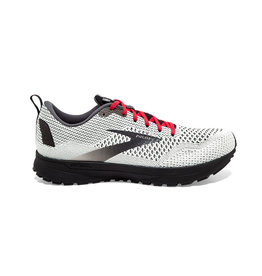 BROOKS M Revel 4