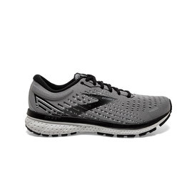 BROOKS M Ghost 13