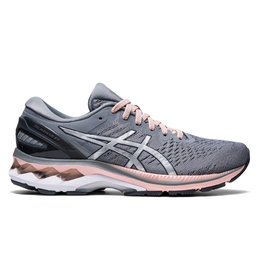 Asics W GEL-KAYANO 27