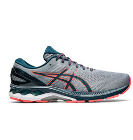 Asics M GEL-KAYANO 27
