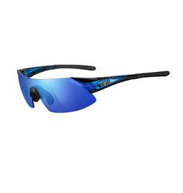 TIFOSI OPTICS PODIUM XC CRYSTAL BLUE