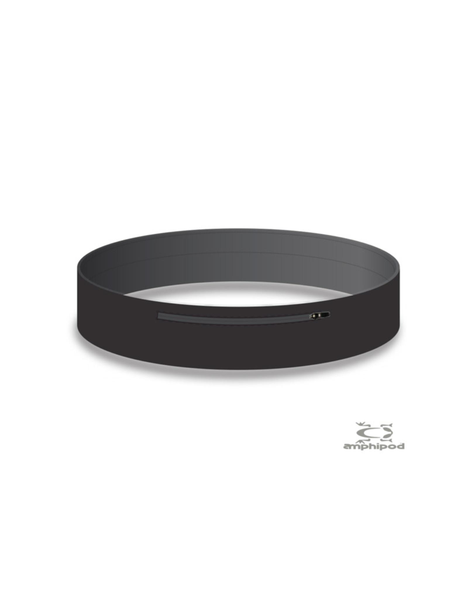 Amphipod Microstretch Infinity Luxe Belt