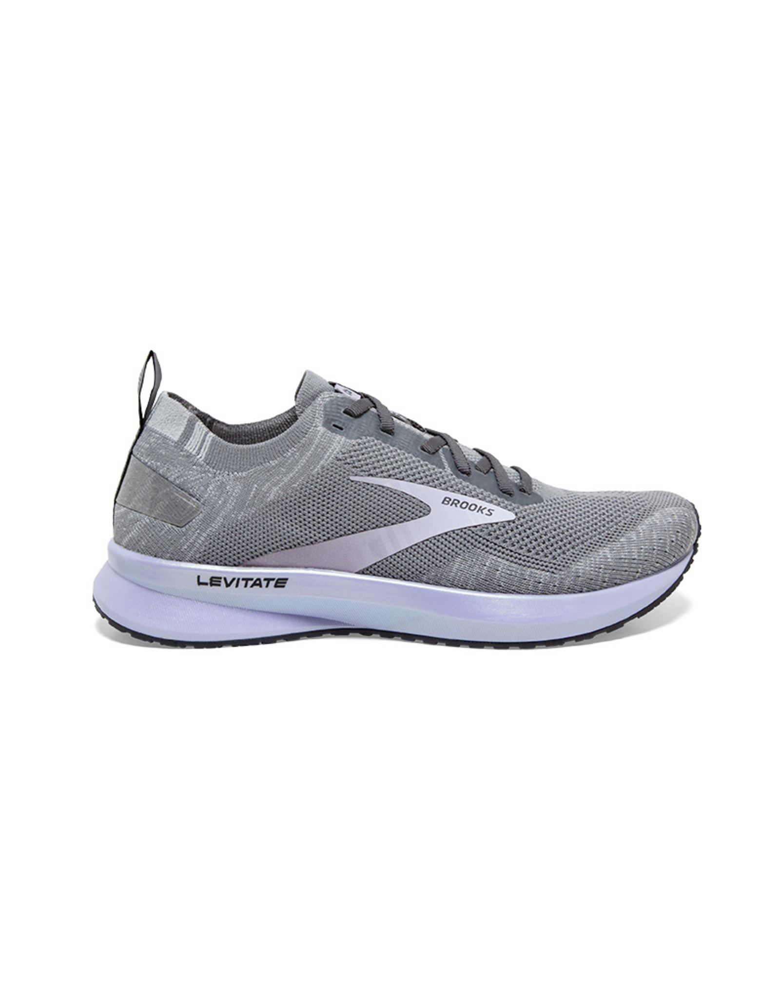 BROOKS W Levitate 4