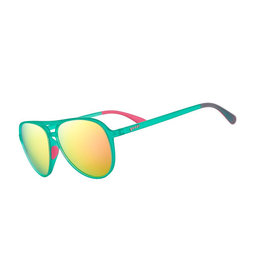 GOODR Kitty Hawkers' Ray Blockers