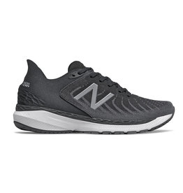 NEW BALANCE W FRESH FOAM 860V11