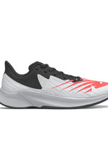 NEW BALANCE M Fuel Cell Prism