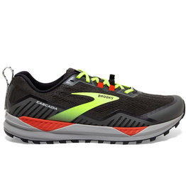 BROOKS M Cascadia 15