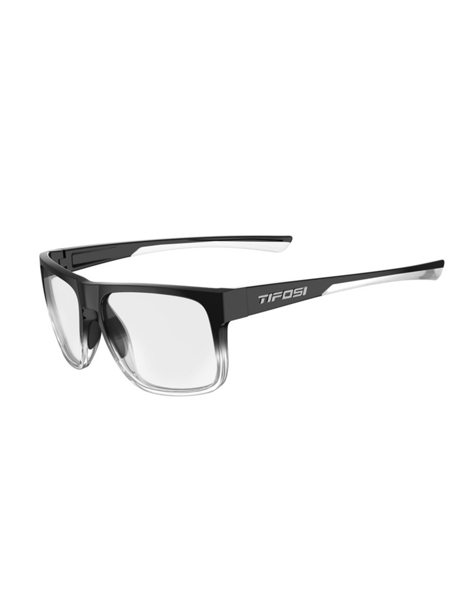 TIFOSI OPTICS SWICK SATIN ONYX FADE