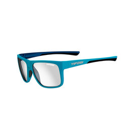 TIFOSI OPTICS SWICK SHADOW BLUE FOTOTEC