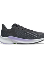 NEW BALANCE Women's Fuel Cell Prism
