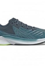 NEW BALANCE Men's Fuel Cell Prism
