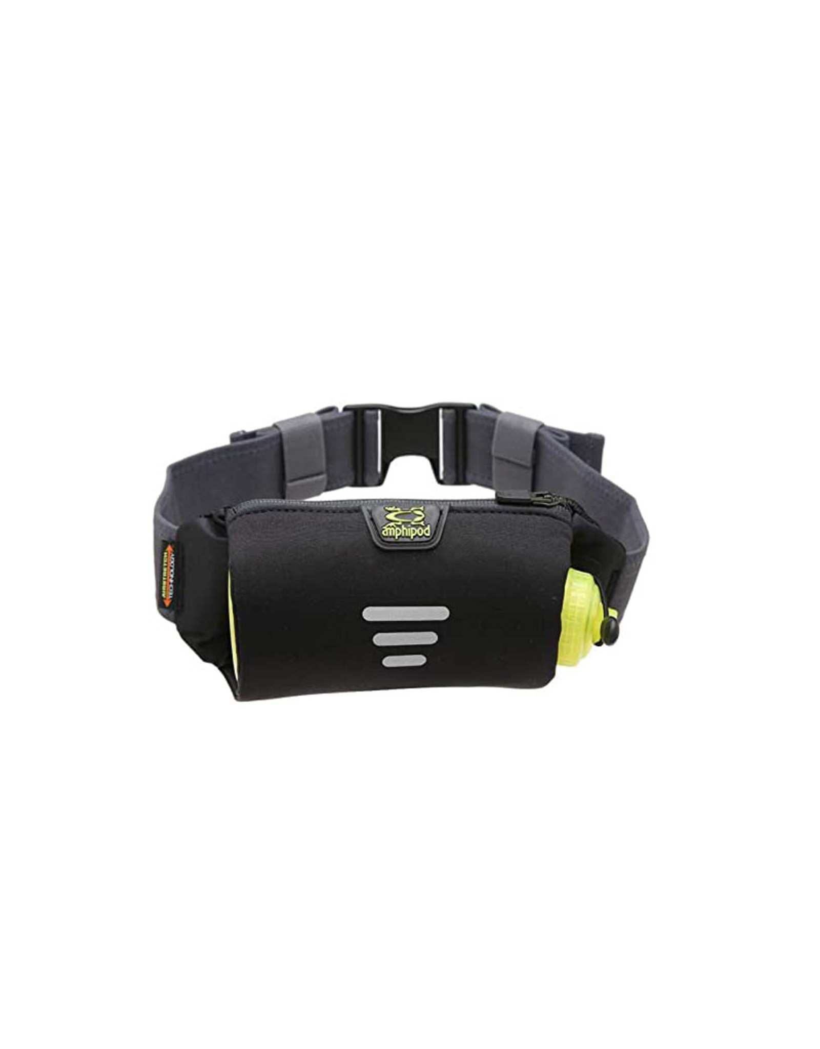 Amphipod Stealth Runner with AirStretch