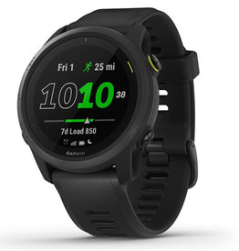 Garmin International FORERUNNER 745