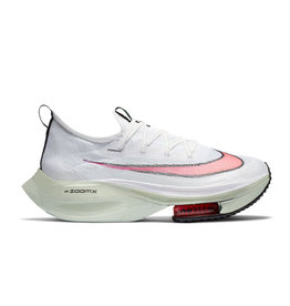 NIKE W AIR ZOOM ALPHAFLY NEXT%