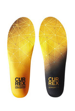 CURREX SUPPORT STP MEDIUM