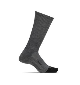 FEETURES MERINO 10 CUSHION CREW