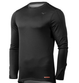 Mizuno M Breath Thermo Long Sleeve