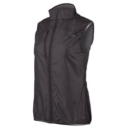 Mizuno W Breath Thermo Vest