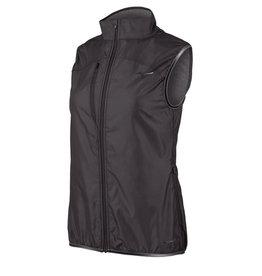 Mizuno Women's Breath Thermo Vest