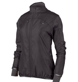 Mizuno W Breath Thermo FZ Jacket