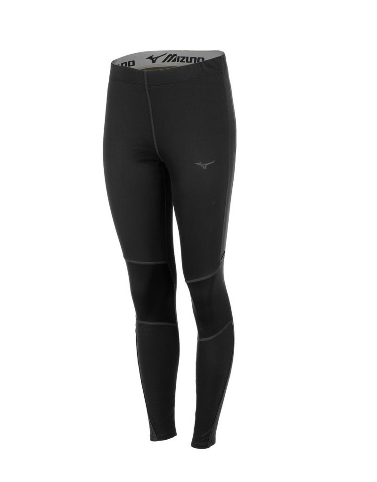 Mizuno W Breath Thermo Tight