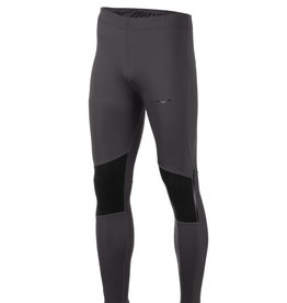 Mizuno M Breath Thermo Tight