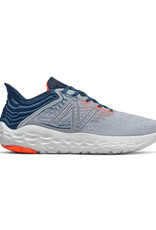 NEW BALANCE Men's Beacon V3 - MBECNV3