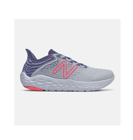 NEW BALANCE Women's Beacon V3 - WBECNV3