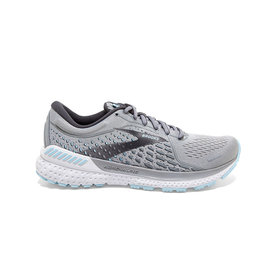 BROOKS W Adrenaline GTS 21