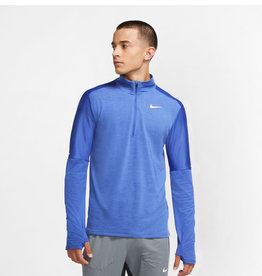NIKE Dri-Fit ELEMENT 1/2 ZIP