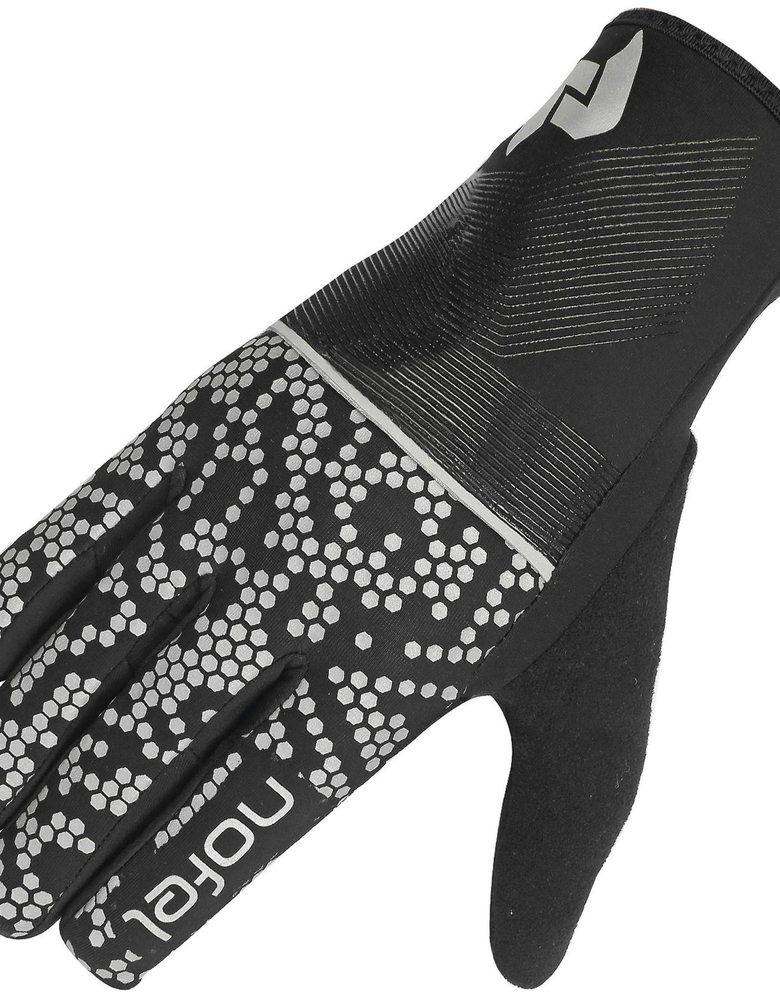 NOFEL Nofel Radiant Glove