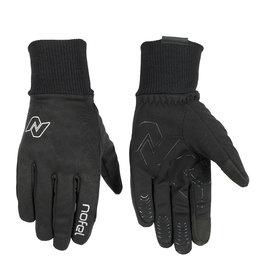 NOFEL Softshell Glove