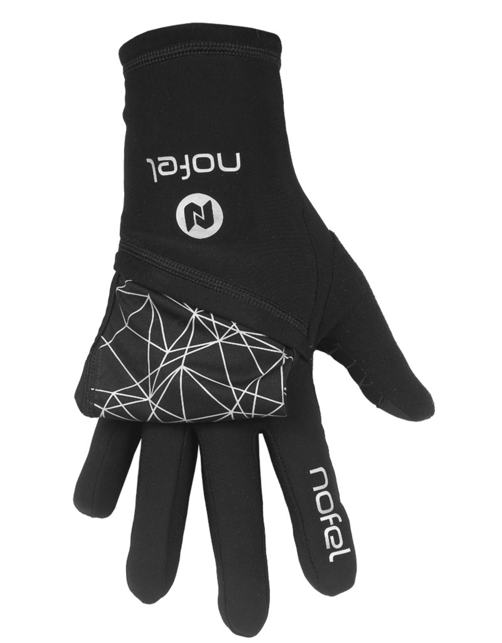 NOFEL Classic Converter Glove