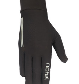 NOFEL Ultra Light Glove