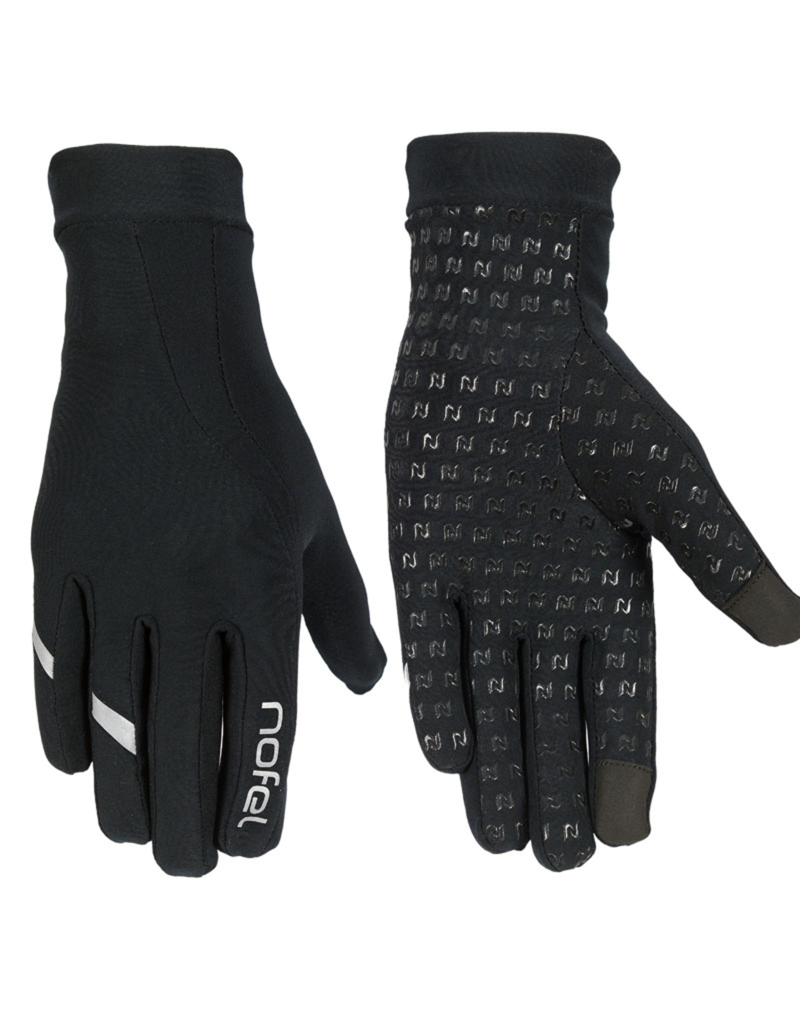 NOFEL Flash Glove