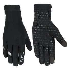 NOFEL Flash Glove