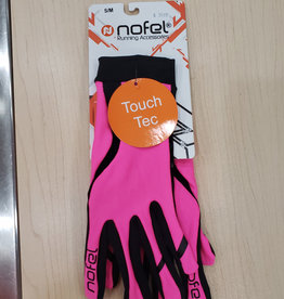 NOFEL Flash Glove Ladies