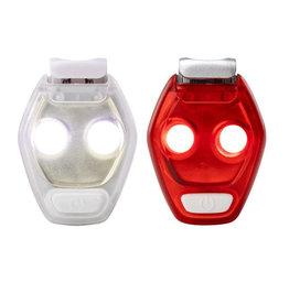 Penguin Brands HyperBrite Mini 2Pk