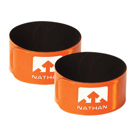 NATHAN Reflex Snap Bands
