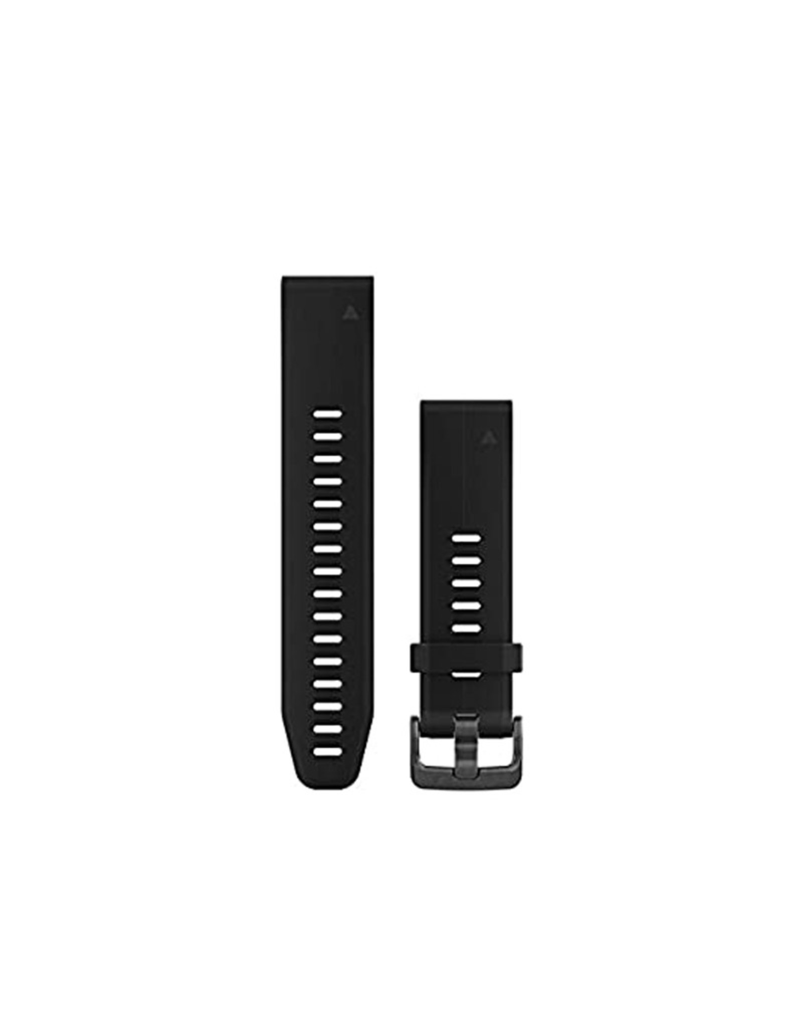 Garmin International QUICKFIT 20 WATCH BAND