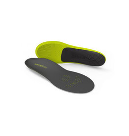 SUPER FEET CARBON Insole