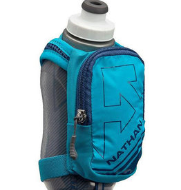 NATHAN SpeedShot Plus Insulated -12 oz