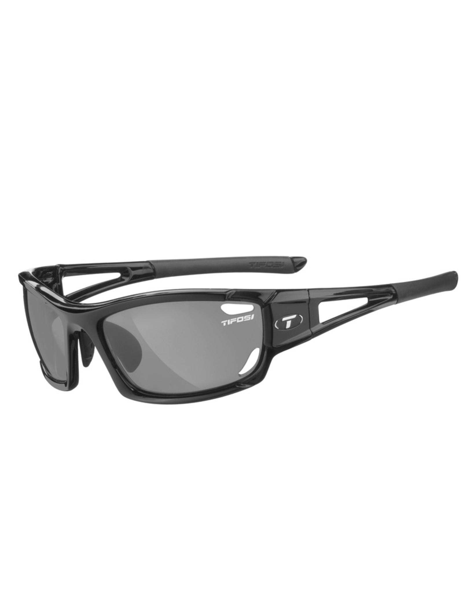 TIFOSI OPTICS DOLOMITE 2.0