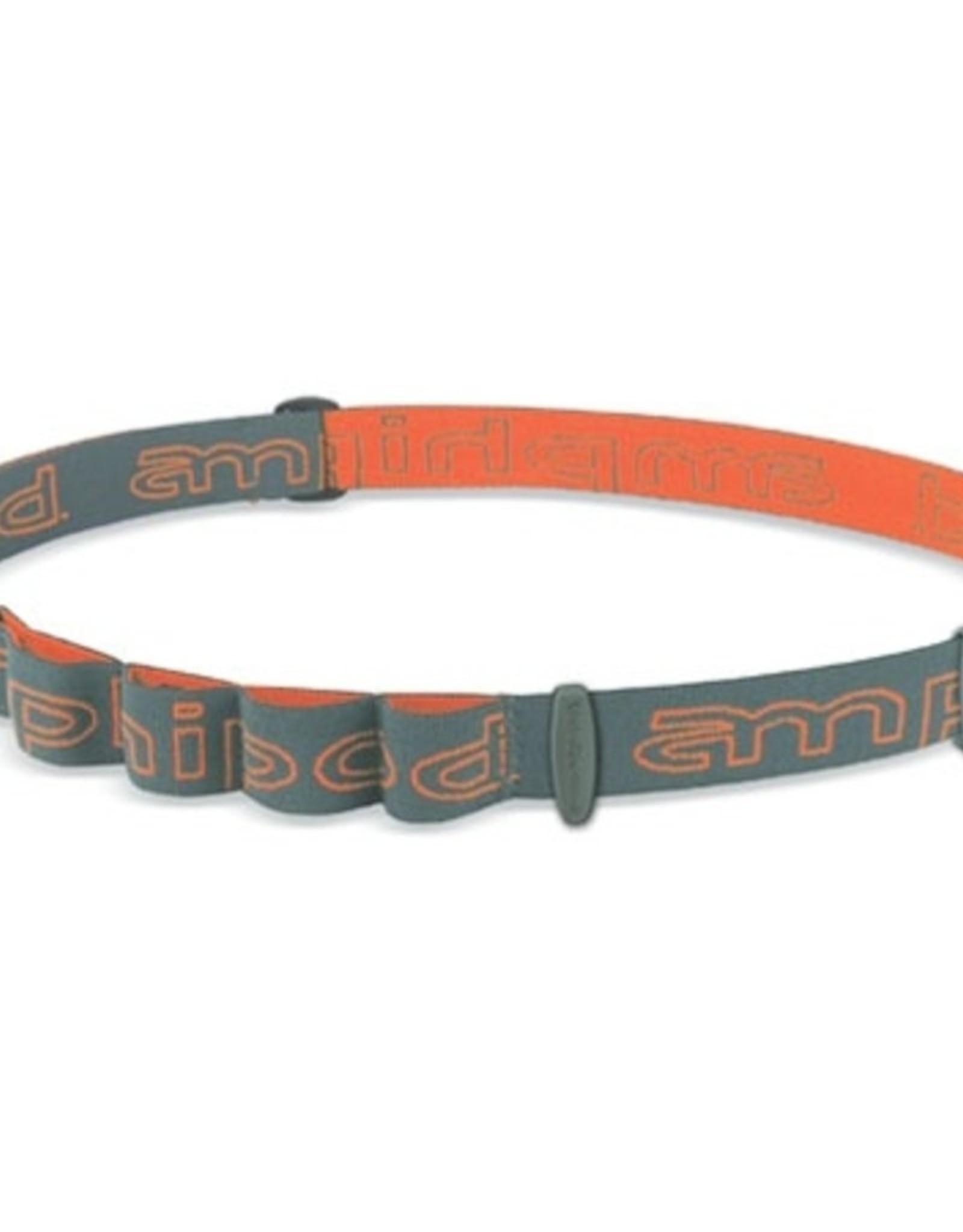 Amphipod RACE-LITE QUICK-CLIP+ RACEBELT