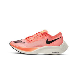 NIKE M ZOOMX VAPORFLY NEXT%