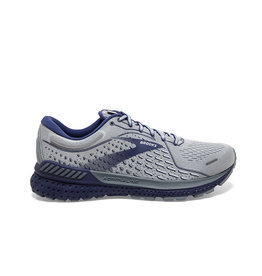BROOKS M Adrenaline GTS 21