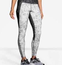 BROOKS WMNS THRESHOLD TIGHT