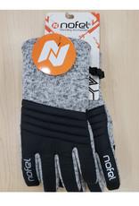 NOFEL Cold Weather Glove